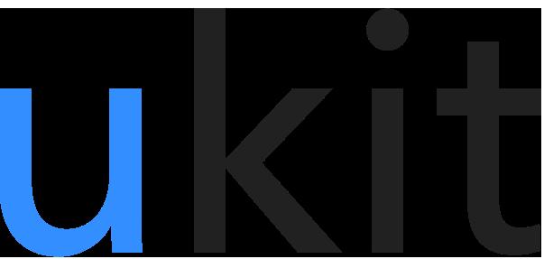 ukit logo